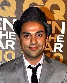 About Abhay Deol Actor Biography Detail Info