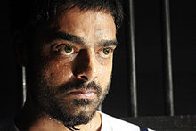 About Abhimanyu Singh Actor Biography Detail Info