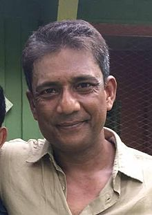 About Adil Hussain Actor Biography Detail Info