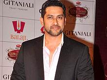 About Aftab Shivdasani Actor Biography Detail Info