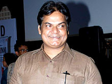 About Akhilendra Mishra Actor Biography Detail Info
