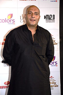 About Amit Behl Actor Biography Detail Info
