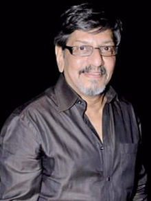 About Amol Palekar Actor Biography Detail Info