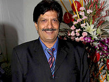 About Anil Dhawan Actor Biography Detail Info
