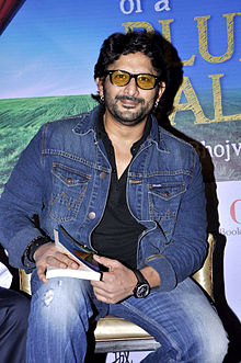 About Arshad Warsi Actor Biography Detail Info