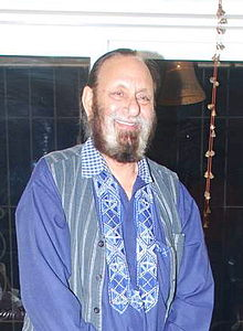 About Arun Bali Actor Biography Detail Info