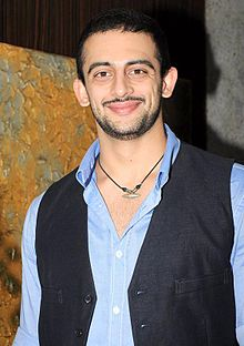 About Arunoday Singh Actor Biography Detail Info