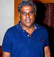 About Ashish Vidyarthi Actor Biography Detail Info