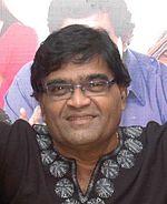 About Ashok Saraf Actor Biography Detail Info
