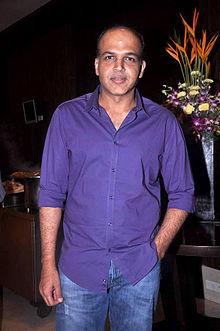 About Ashutosh Gowariker Actor Biography Detail Info