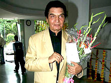 About Asrani Actor Biography Detail Info