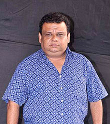 About Atul Parchure Actor Biography Detail Info