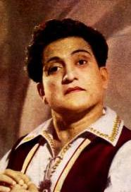 About Bhagwan Dada Actor Biography Detail Info