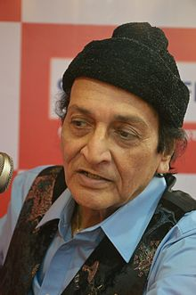 About Biswajit Chattopadhyay Actor Biography Detail Info