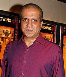 About Darshan Jariwala Actor Biography Detail Info