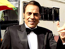About Dharmendra Actor Biography Detail Info
