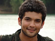 About Diganth Actor Biography Detail Info