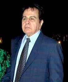 About Dilip Kumar Actor Biography Detail Info