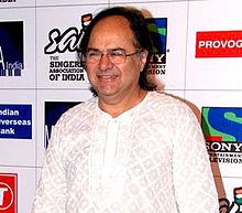About Farooq Sheikh Actor Biography Detail Info