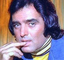 About Feroz Khan Actor Biography Detail Info