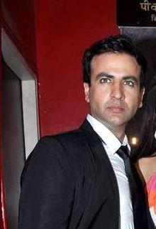About Gaurav Chanana Actor Biography Detail Info