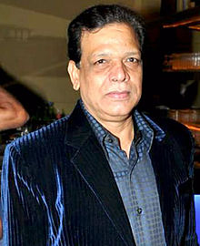 About Govind Namdev Actor Biography Detail Info