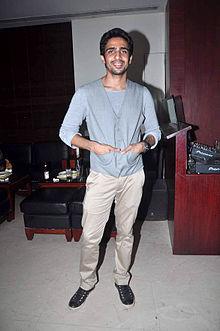 About Gulshan Devaiah Actor Biography Detail Info