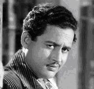About Guru Dutt Actor Biography Detail Info