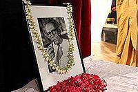 About Habib Tanvir Actor Biography Detail Info