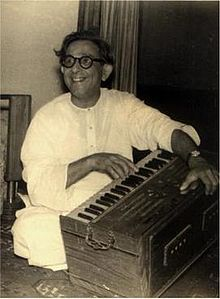 About Harindranath Chattopadhyay Actor Biography Detail Info