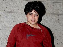 About Harish Kumar Actor Biography Detail Info