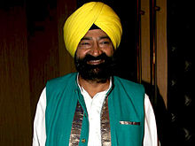 About Jaspal Bhatti Actor Biography Detail Info