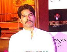 About Jatin Khurana Actor Biography Detail Info