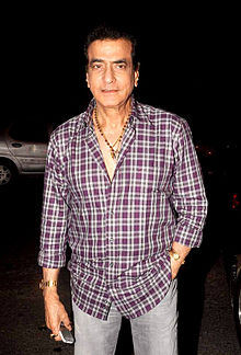 About Jeetendra Actor Biography Detail Info