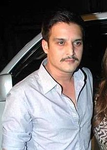 About Jimmy Shergill Actor Biography Detail Info