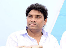 Bollywood Actor Johnny Lever's Biography