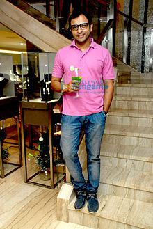 About Joy Sengupta Actor Biography Detail Info