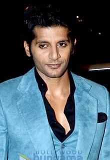 About Karanvir Bohra Actor Biography Detail Info