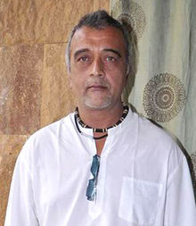 About Lucky Ali Actor Biography Detail Info