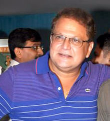 About Mahesh Kothare Actor Biography Detail Info