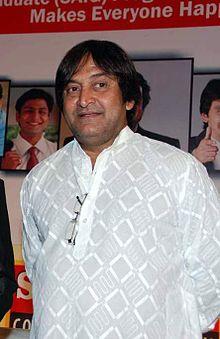 About Mahesh Manjrekar Actor Biography Detail Info