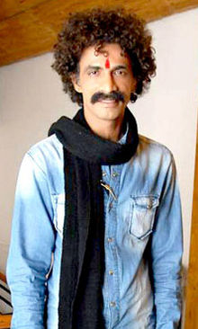 About Makarand Deshpande Actor Biography Detail Info