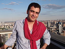 About Manav Kaul Actor Biography Detail Info