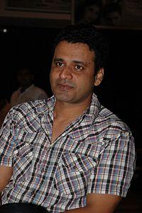 About Manoj Bajpai Actor Biography Detail Info