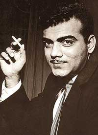 About Mehmood Ali Actor Biography Detail Info