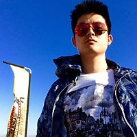 About Meiyang Chаng Actor Biography Detail Info