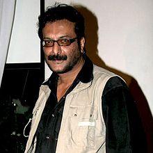 About Milind Gunaji Actor Biography Detail Info