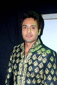 About Mohammed Iqbal Khan Actor Biography Detail Info