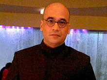 About Mohan Kapoor Actor Biography Detail Info