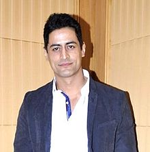 About Mohit Raina Actor Biography Detail Info